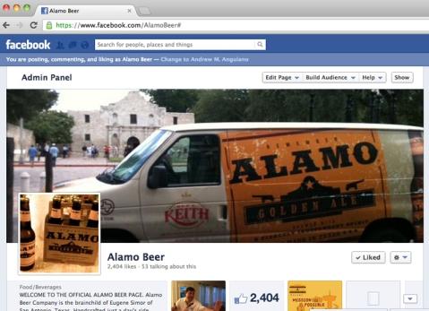 ALAMO_BEER_PAGE