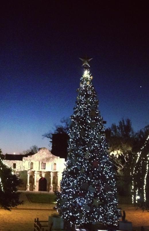 Dawn_At_The_Alamo